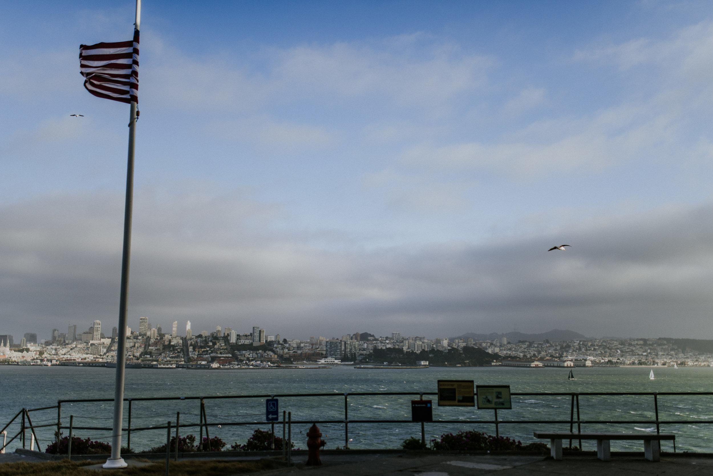 USA 2018 - San Francisco-197.jpg