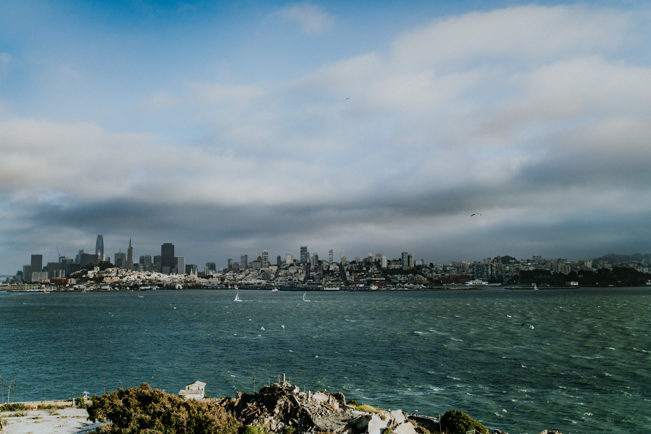 USA 2018 - San Francisco-215.jpg