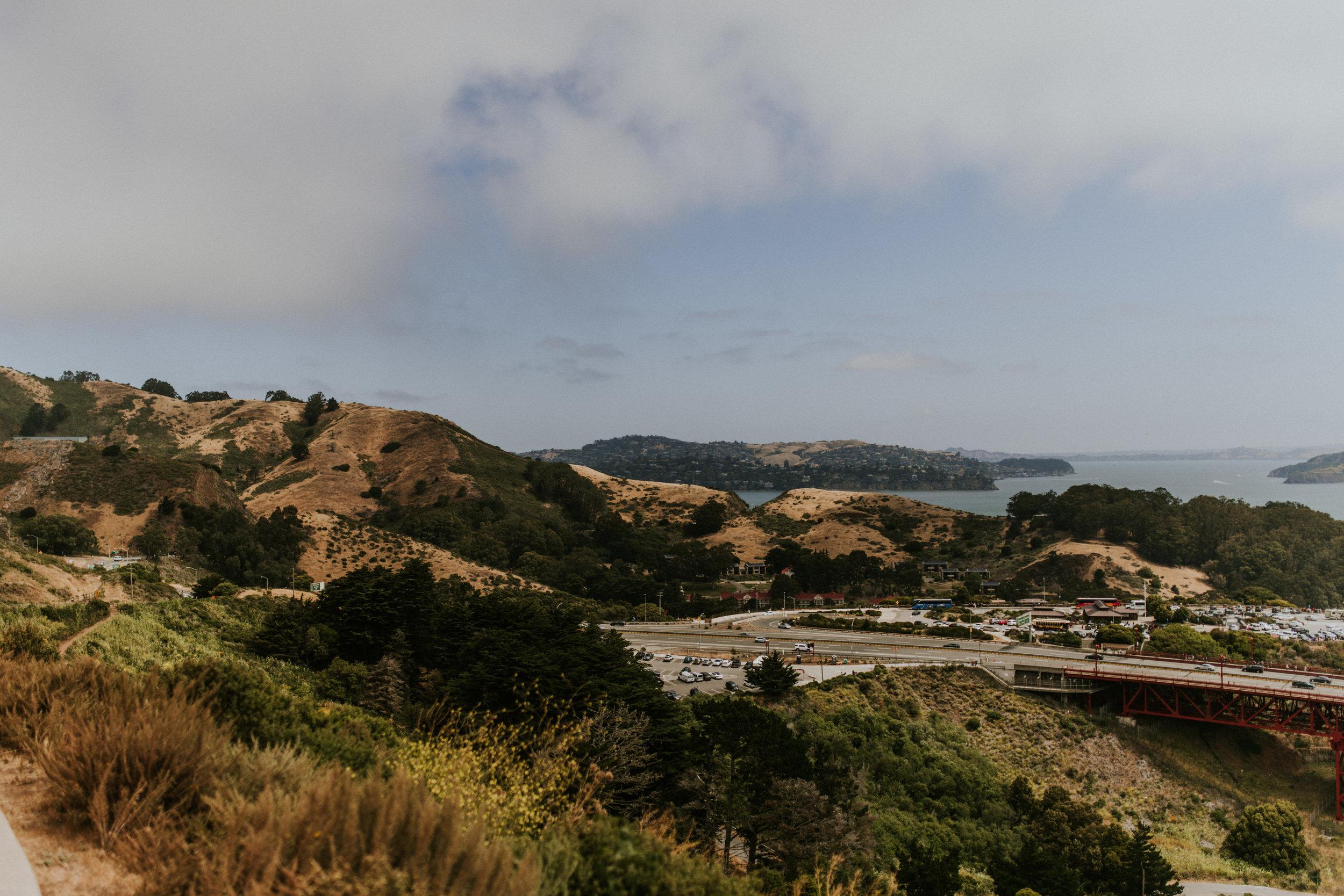 USA 2018 - San Francisco-374.jpg