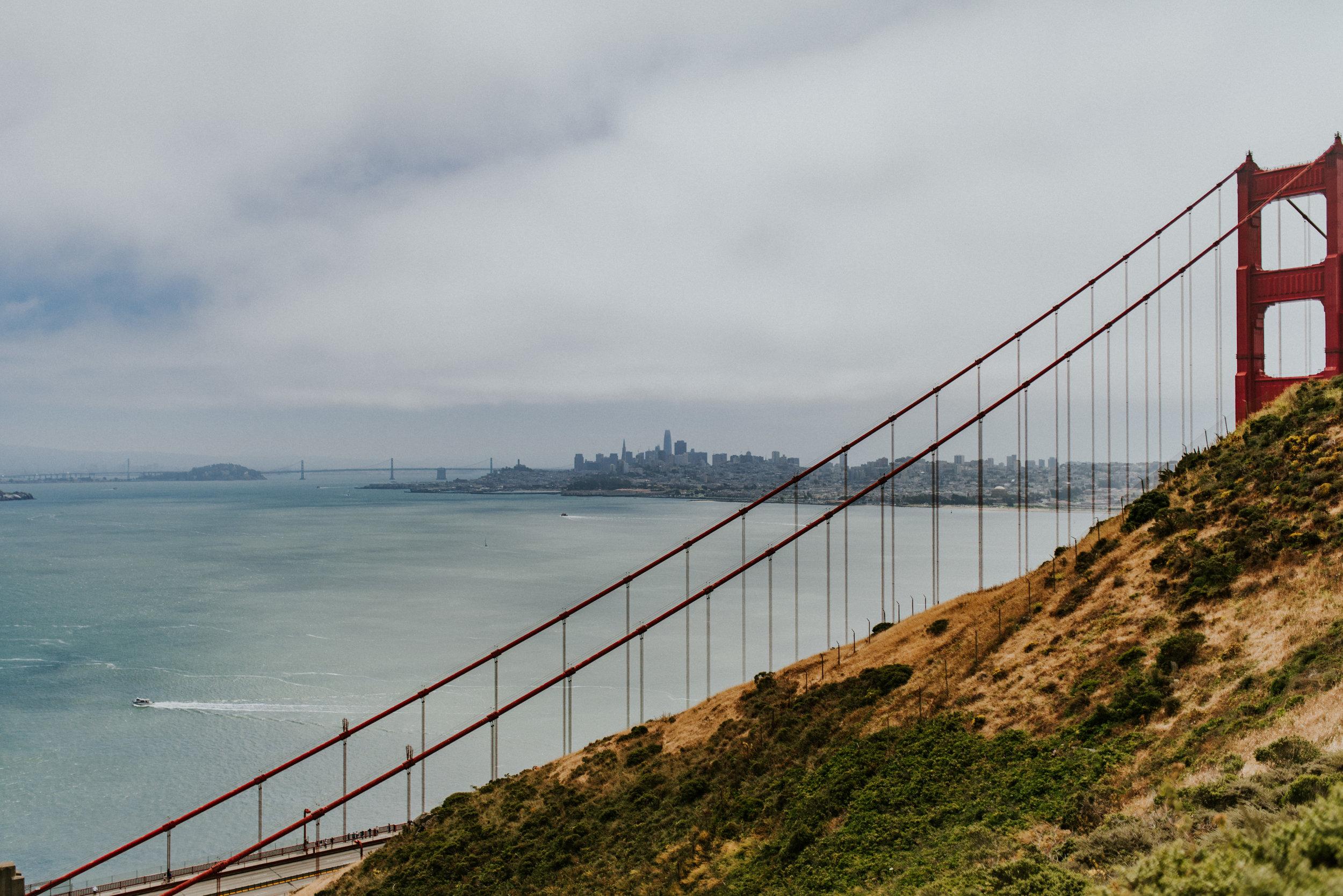 USA 2018 - San Francisco-401.jpg