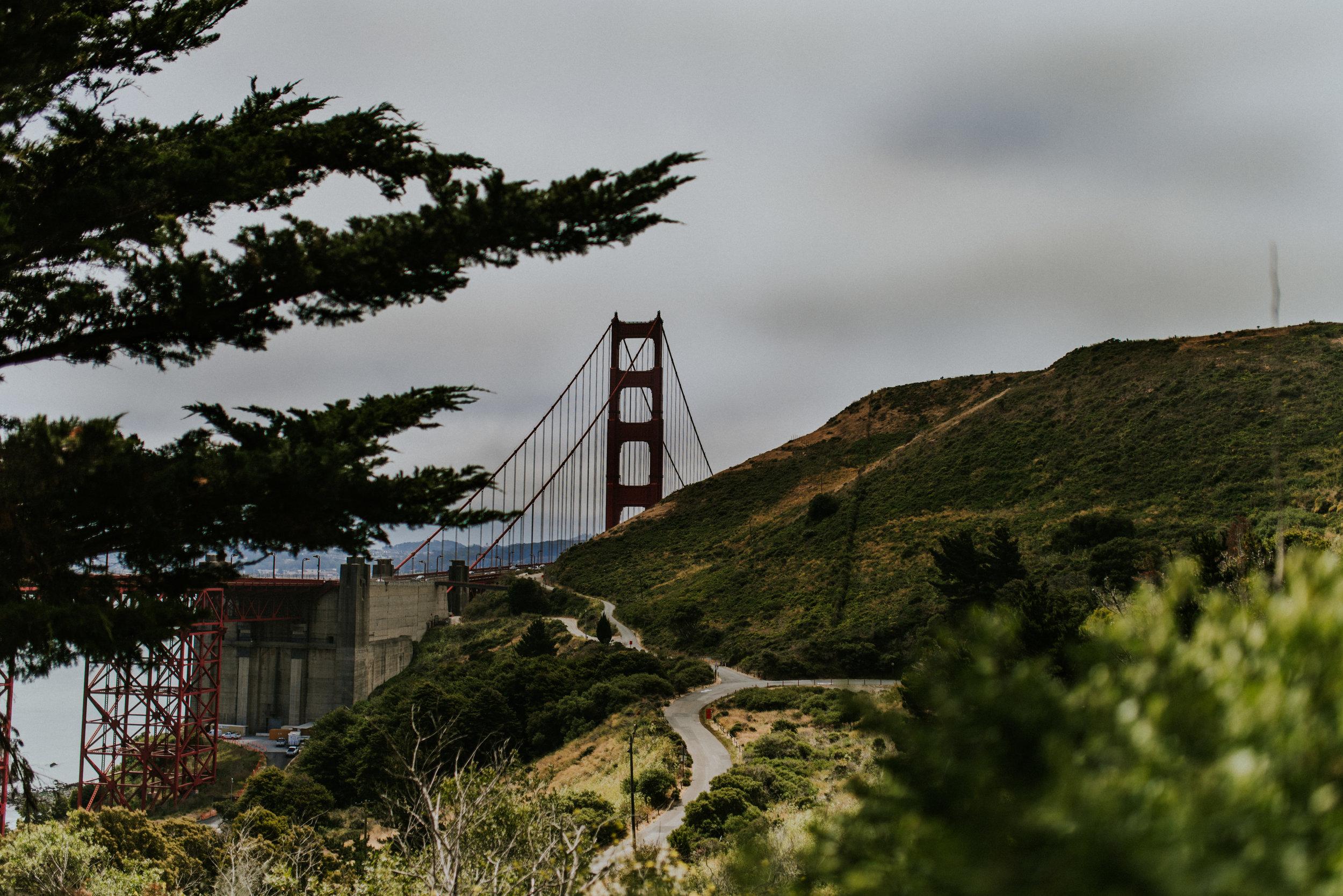 USA 2018 - San Francisco-418.jpg