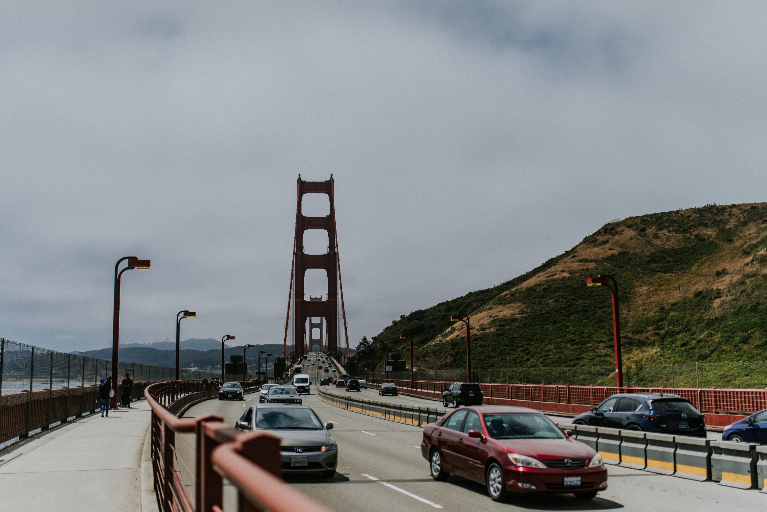 USA 2018 - San Francisco-428.jpg
