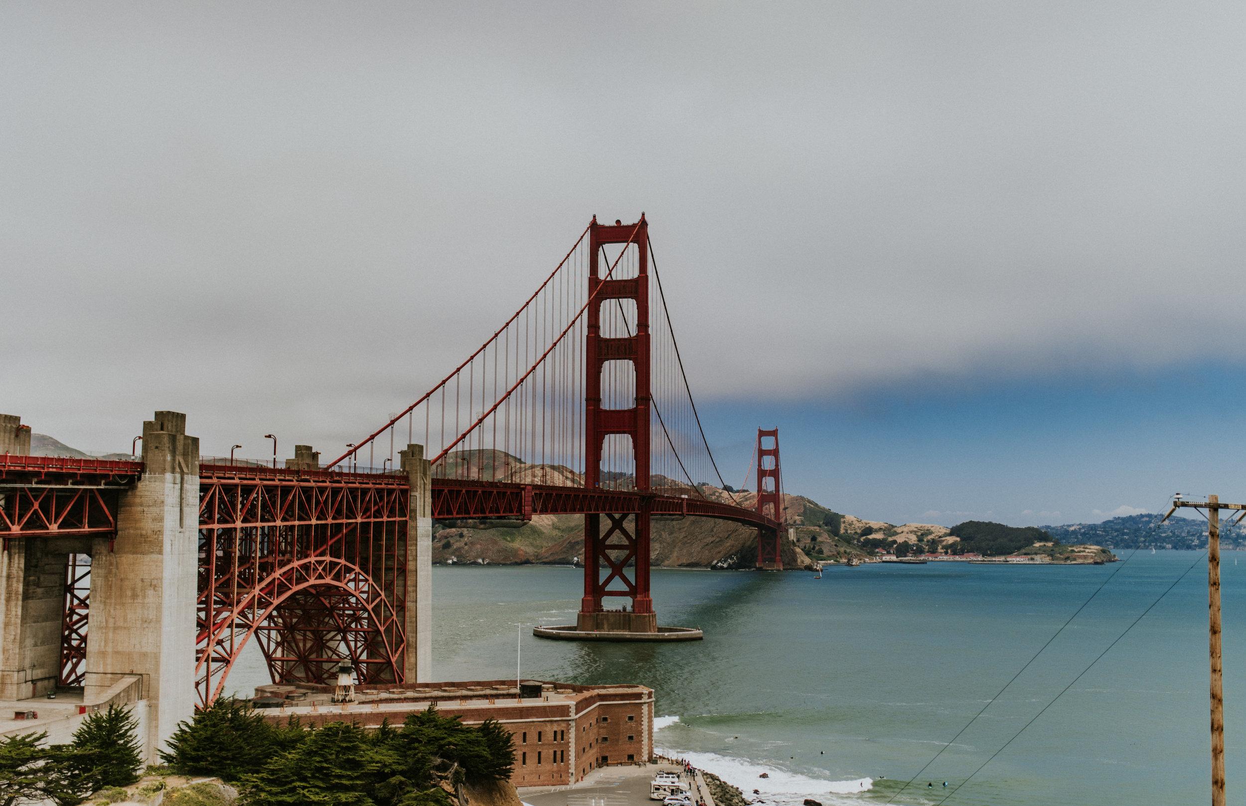 USA 2018 - San Francisco-466.jpg