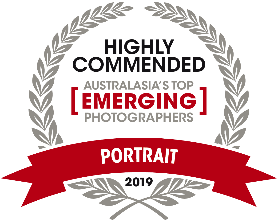 10553 CPH ATEP - PORTRAIT_highly commended.png