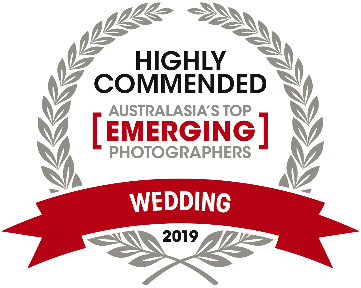 10553 CPH ATEP - WEDDING_highly commended.png