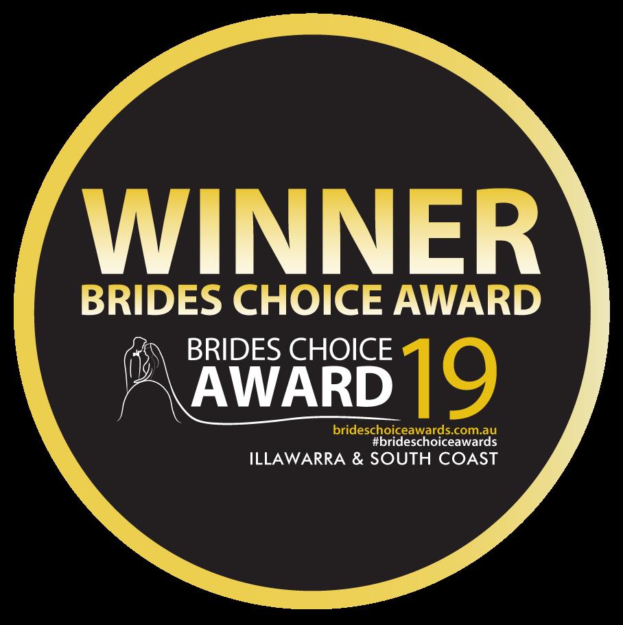 2019-Illawarra-&-South-Coast-BCA-Winner-Roundels.png