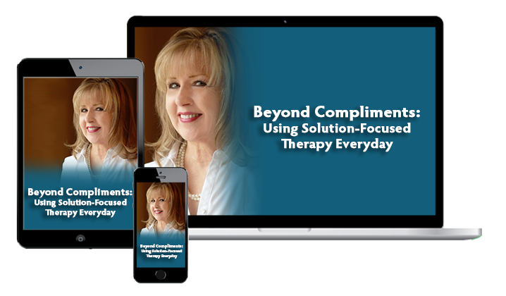 Bonus Course - Beyond Compliments Course 2.png