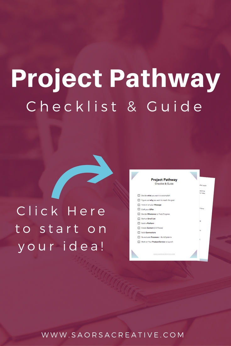 FIX THIS IMAGE WITH PATHWAY UPRADE CHECKLIST