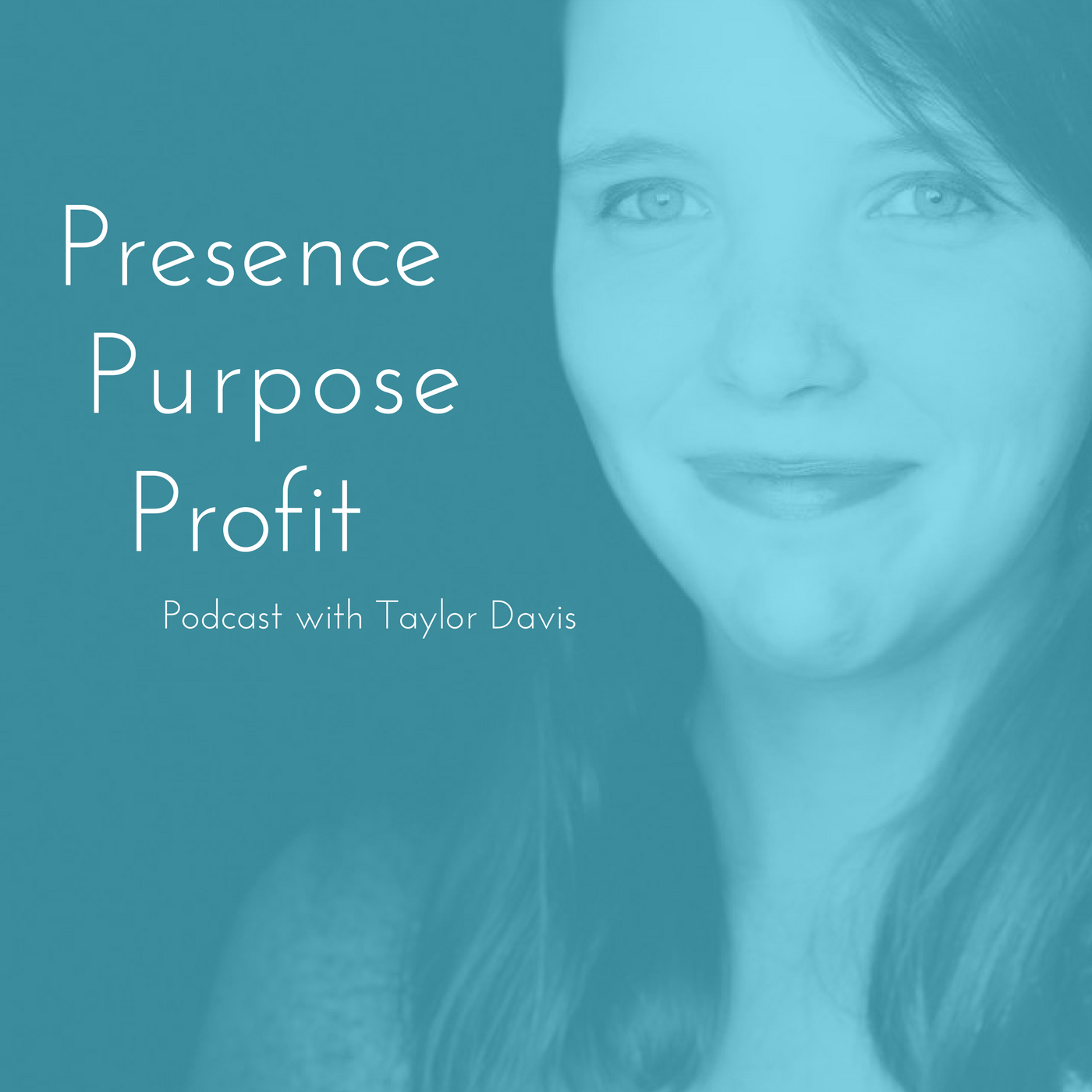 Presence-Purpose-Profit-Podcast.png