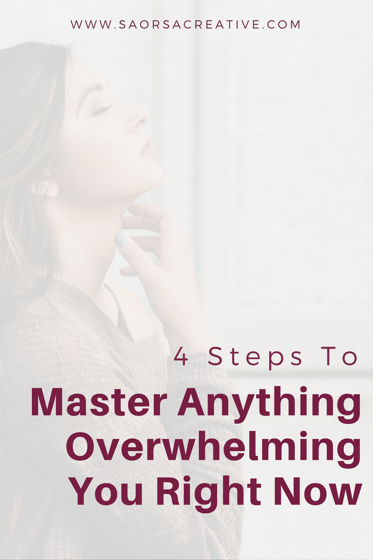 4 Steps to Master Anything Overwhelming You.jpg