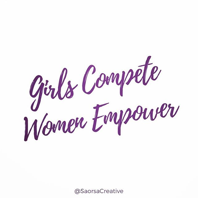 ✨ Support skyrockets success, but you can only stop seeing us as competition when you realize there's enough to go around. ❤️ #love #communityovercompetition #womenhelpingwomen #womeninspiringwomen #womenempowerment