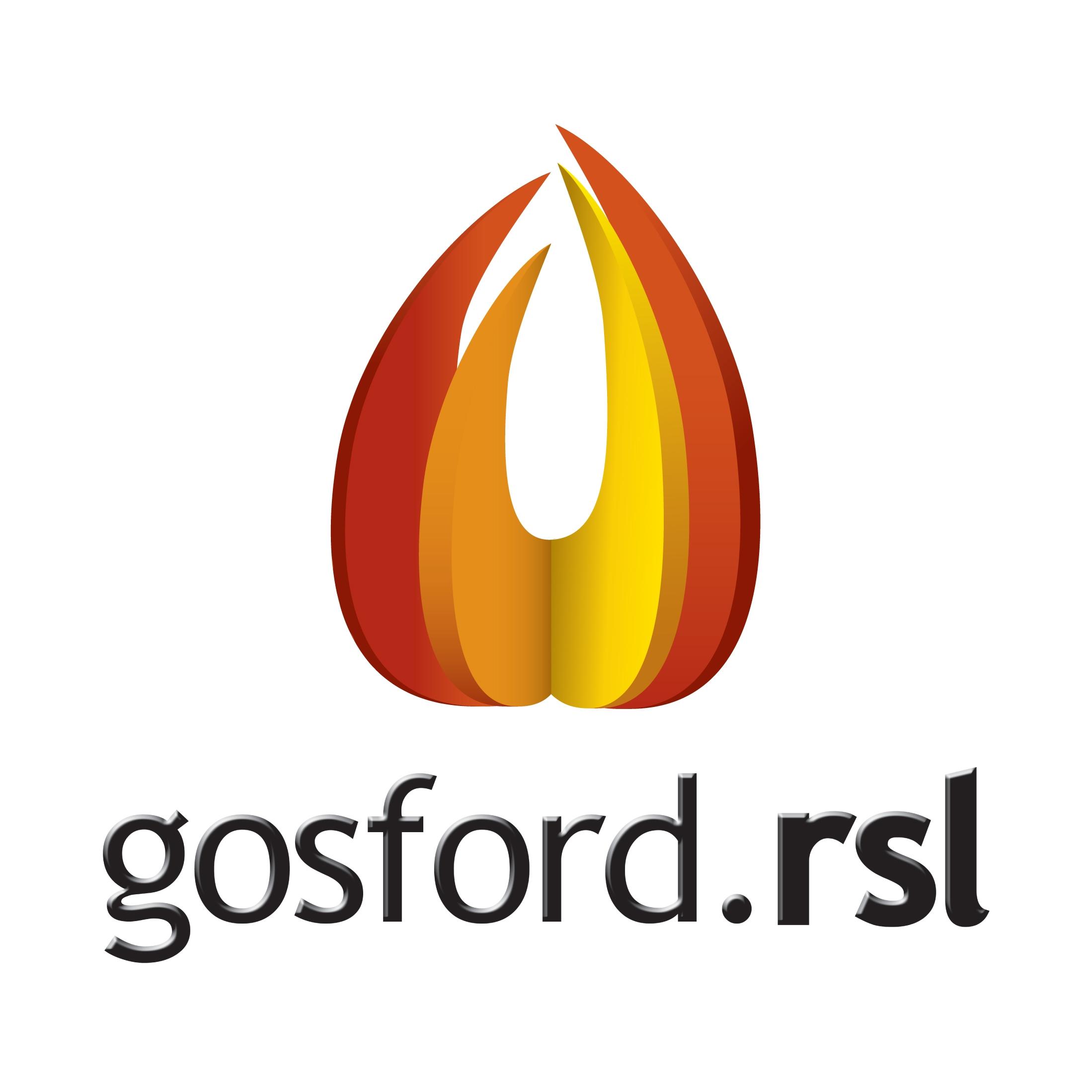 Gosford RSL (Logo).png