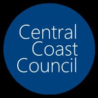 Central Coast Council (Logo).png
