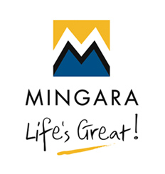 Mingara Recreation Club (Logo).jpg