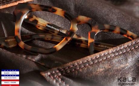 Kala-Eyewear.jpg