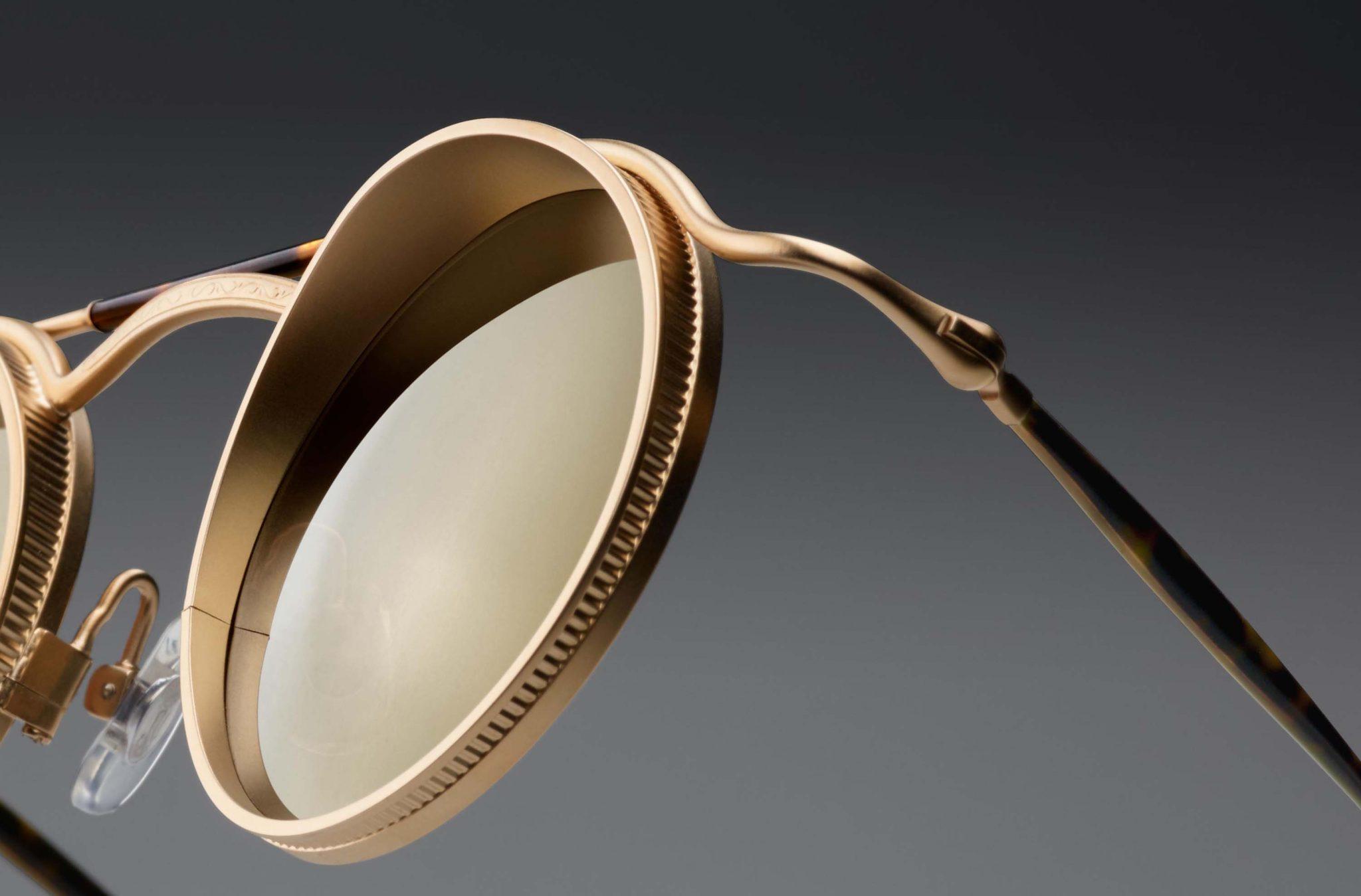 matsuda-eyewear-2903h-mgp-1-1.jpg