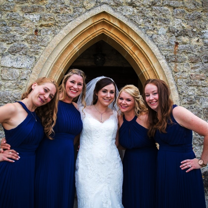 Bridal Pics 4.jpg