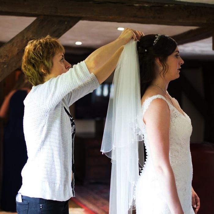 Bridal Pics 5.jpg