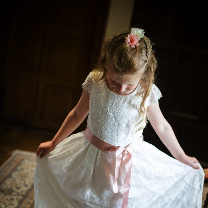 Bridal Pics 3.jpg