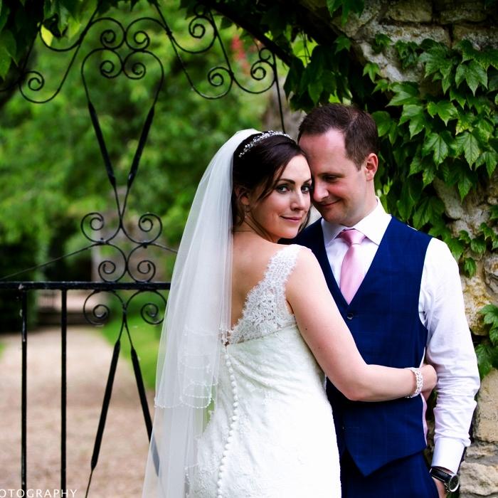 Bridal Pics New 1.jpg