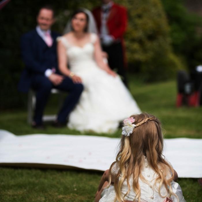 Bridal Pics New 2.jpg