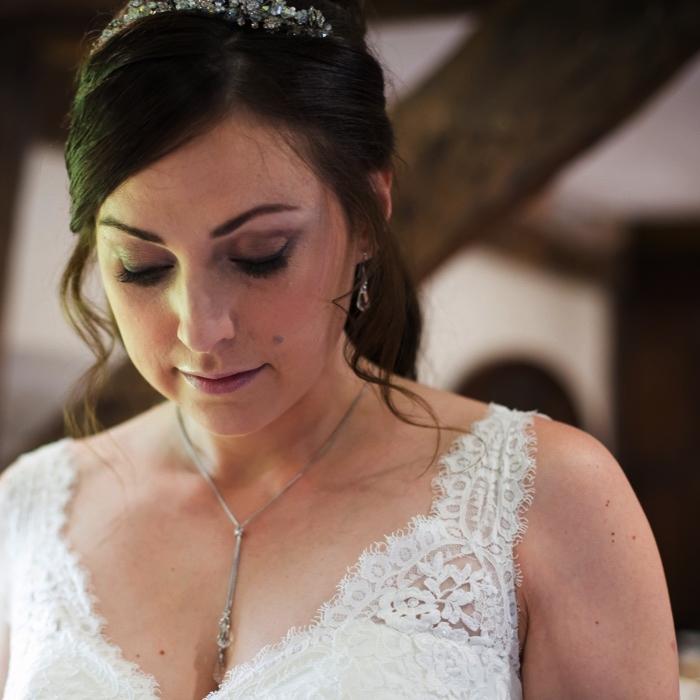 Bridal Pics New 4.jpg