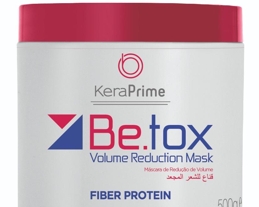 BeTox+Mask+500g+ALTA-01-01.jpg
