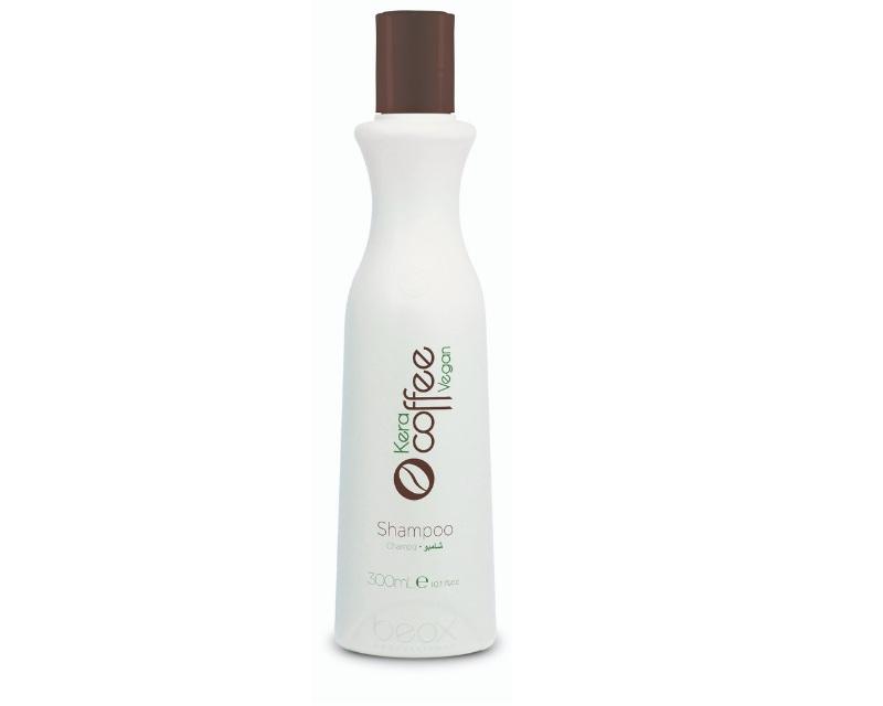 KeraCoffee Shampoo