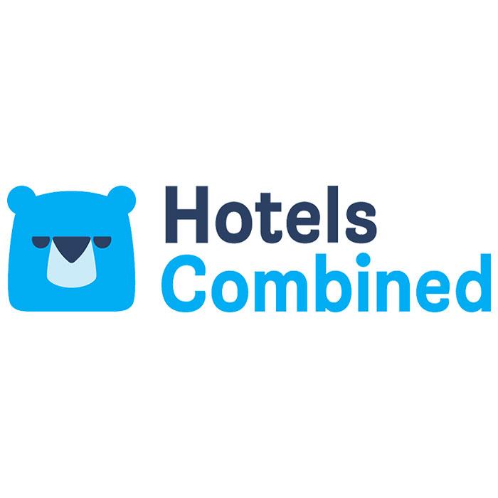 Hotels Combined.jpg
