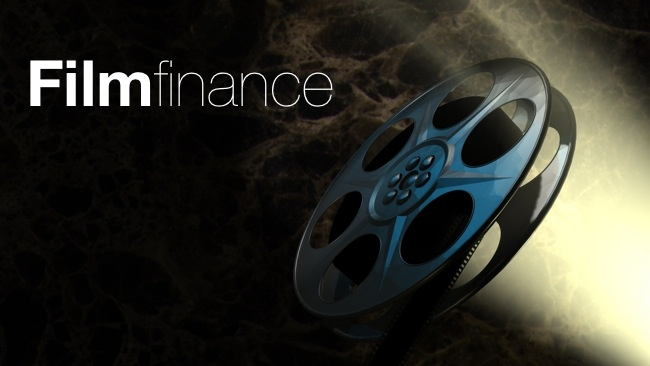 Lunar Pictures is an expert in financial solutions of Australian Independent Feature Films. Call for a confidential discussion with our experts today.