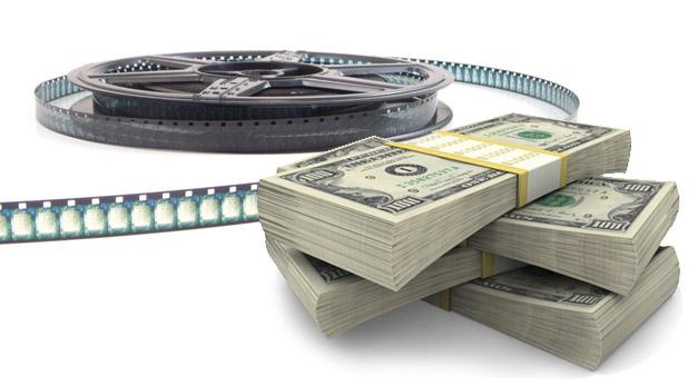 how-do-movies-make-money.jpg