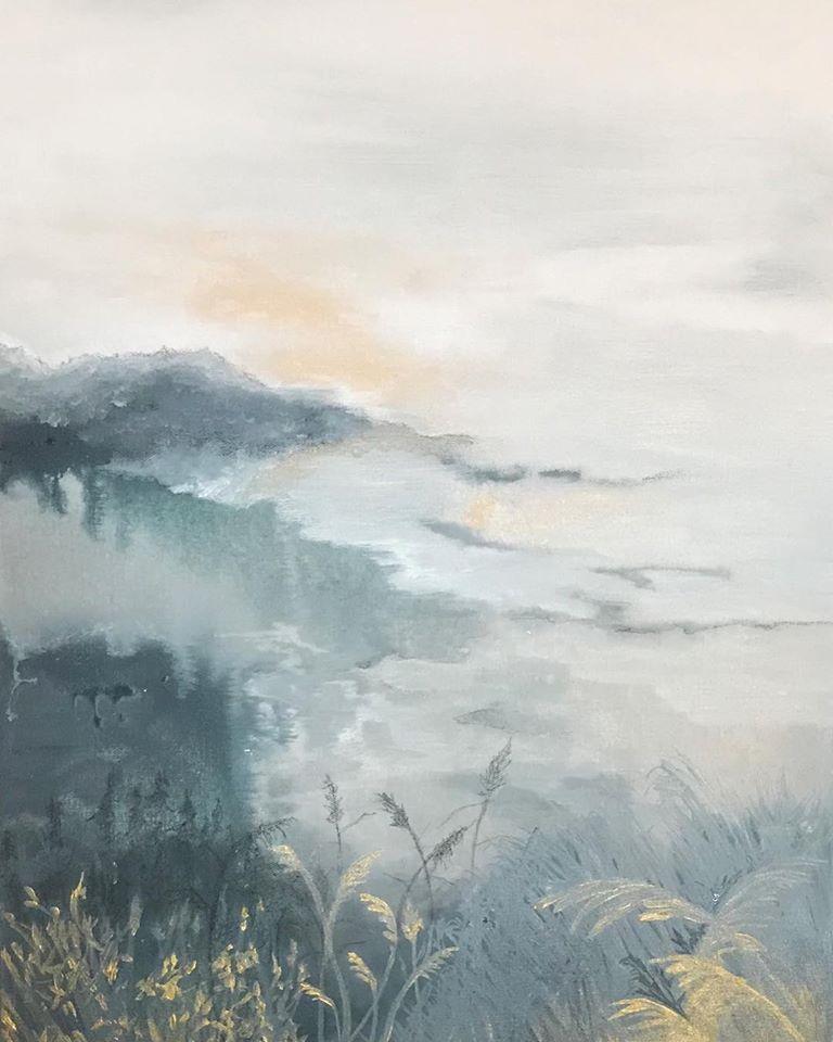 acrylic on canvas 1.jpg