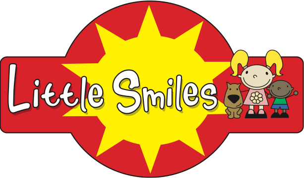 Little Smiles.png