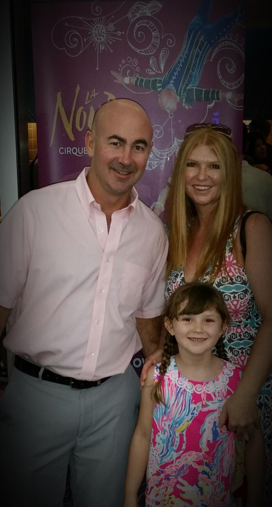 Hamilton Family Picture.JPG
