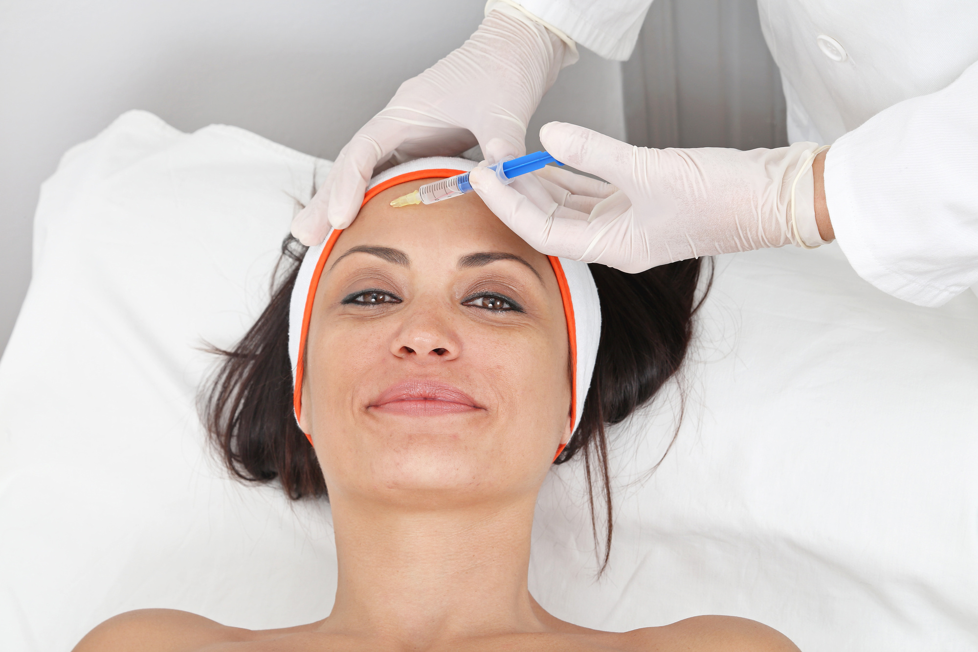 10 Life-Changing Benefits of Dermal Fillers — Hamilton Aesthetics of the  Palm Beaches