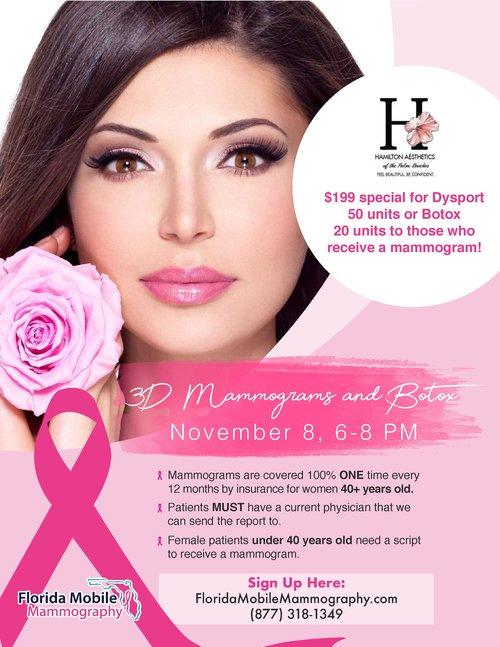 Mommogram Event.jpg
