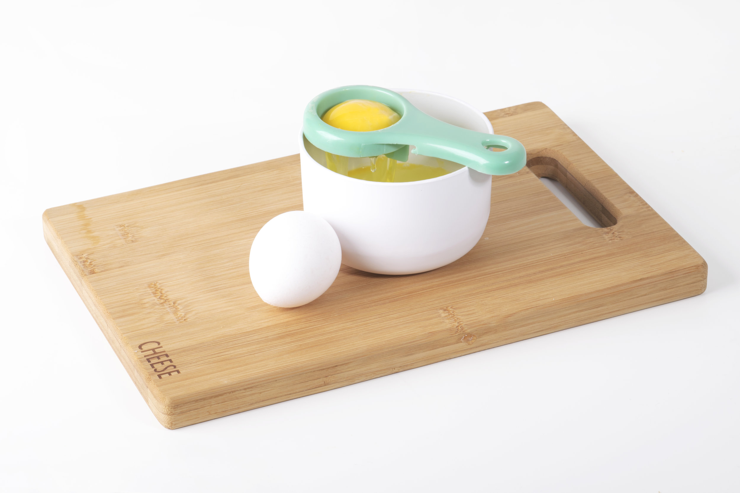 2018_SpringSummer_18686-BEAUTY_Egg strainer2.jpg