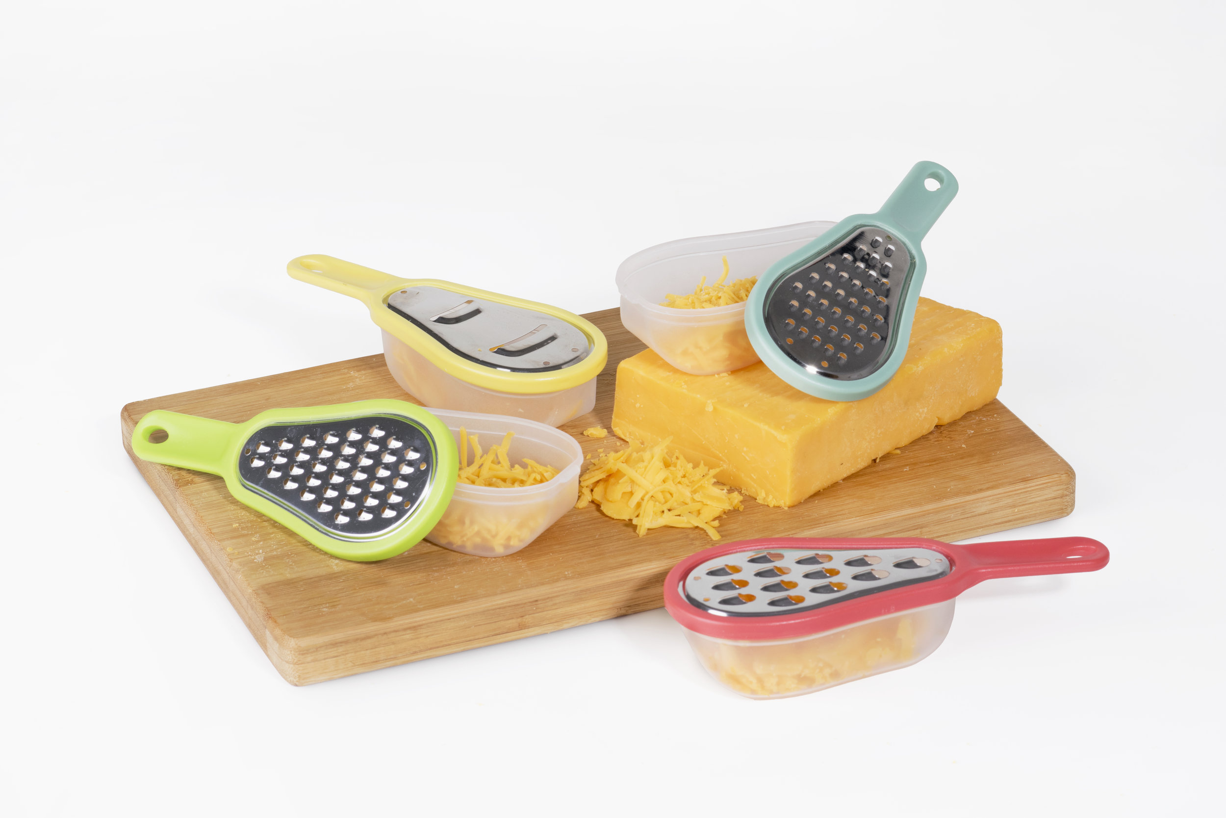 2018_SpringSummer_18843-BEAUTY_graters with containers.jpg