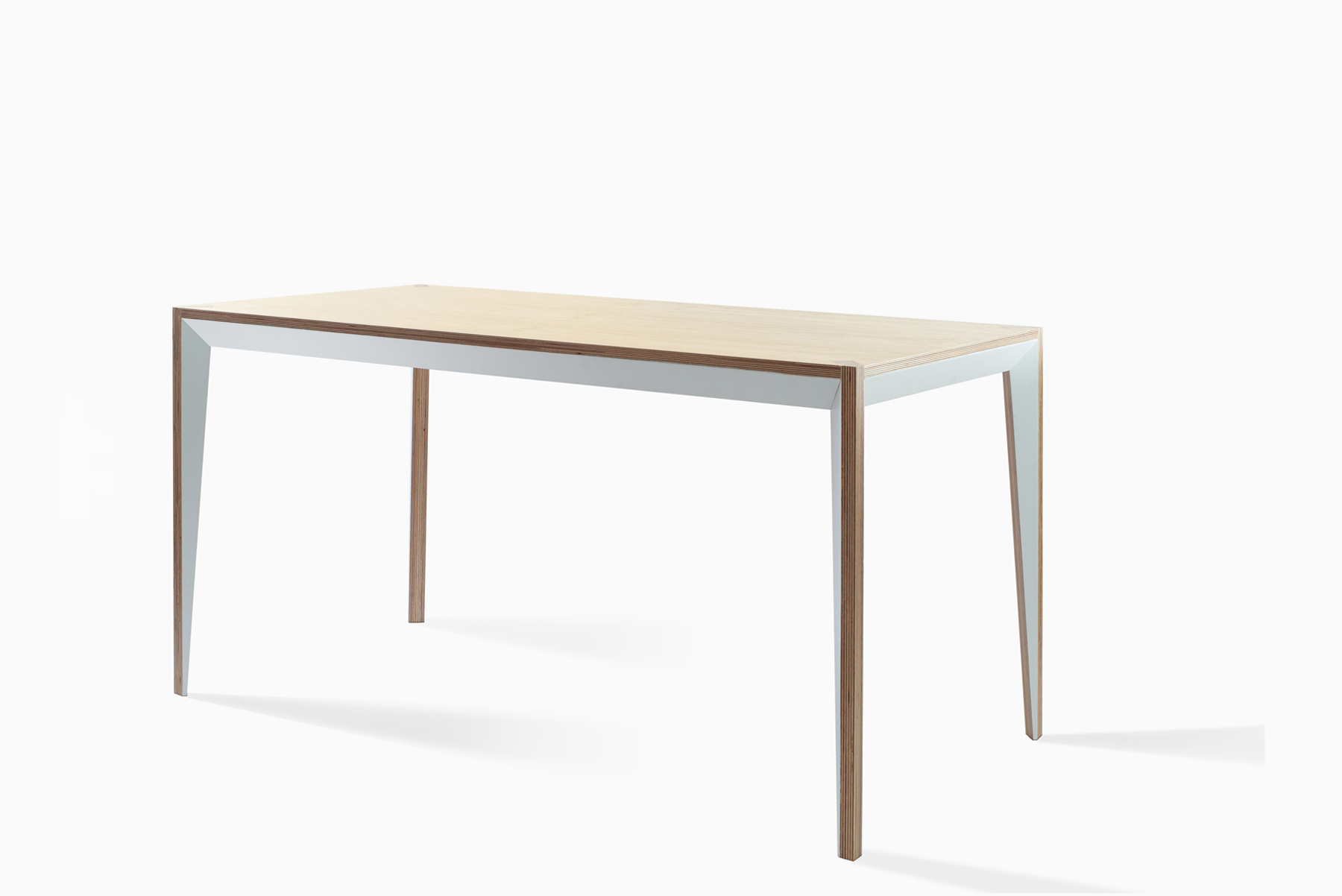 MiMi Table - from $1,589