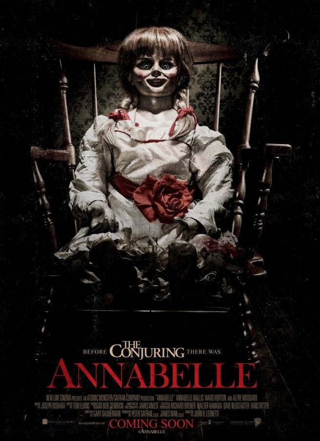 Annabelle 1 Poster.jpg