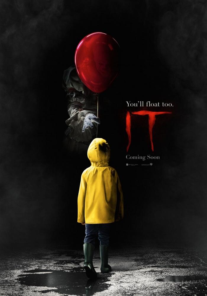 Stephen-Kings-IT-Movie-Poster.jpg
