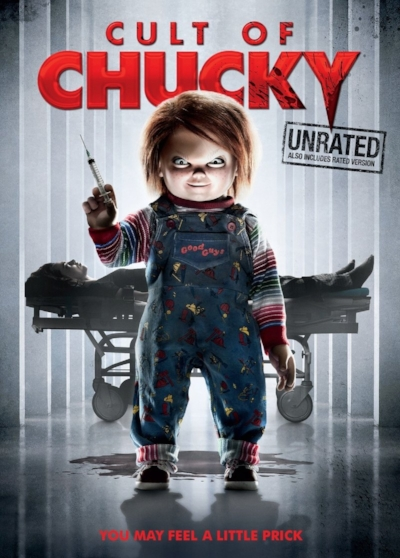 Cult Chucky Poster.jpg