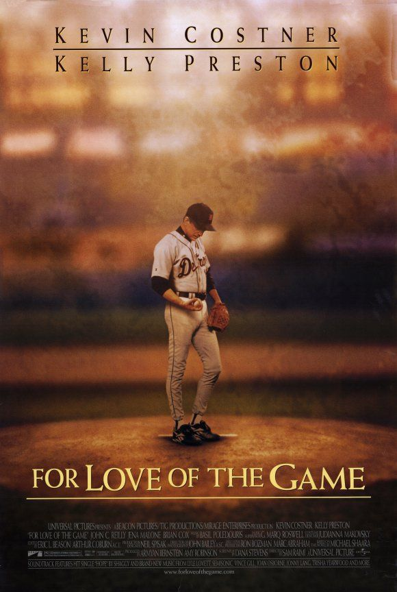 For Love of the Game.jpg