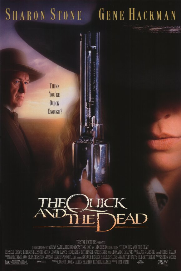 The Quick and the Dead.jpg