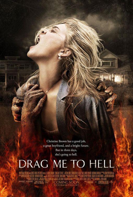 Drag Me to Hell.jpg