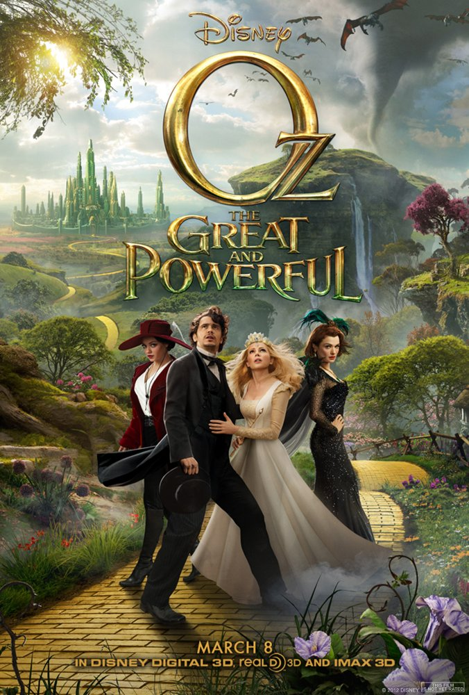 Oz the Great and Powerful.jpg
