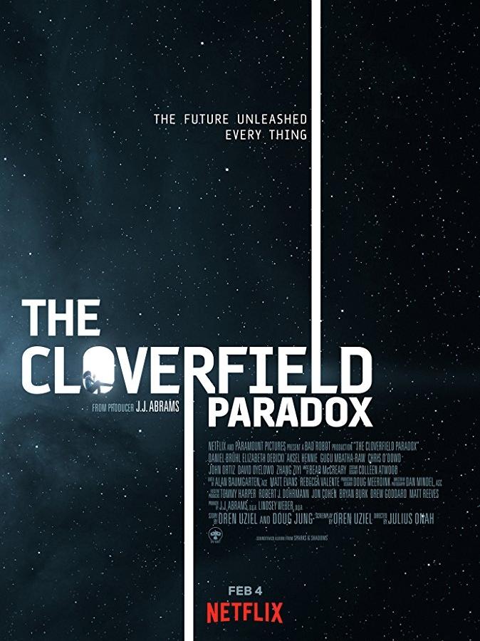 The Cloverfield Paradox Poster.jpg