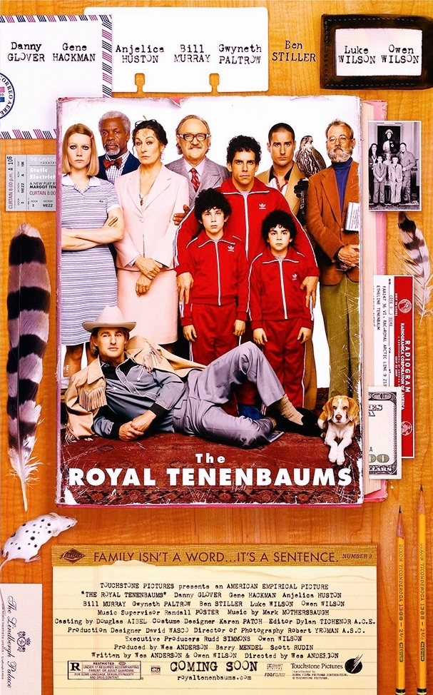 The Royal Tenenbaums.jpg