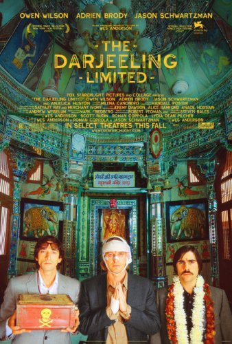 The Darjeeling Limited.jpg