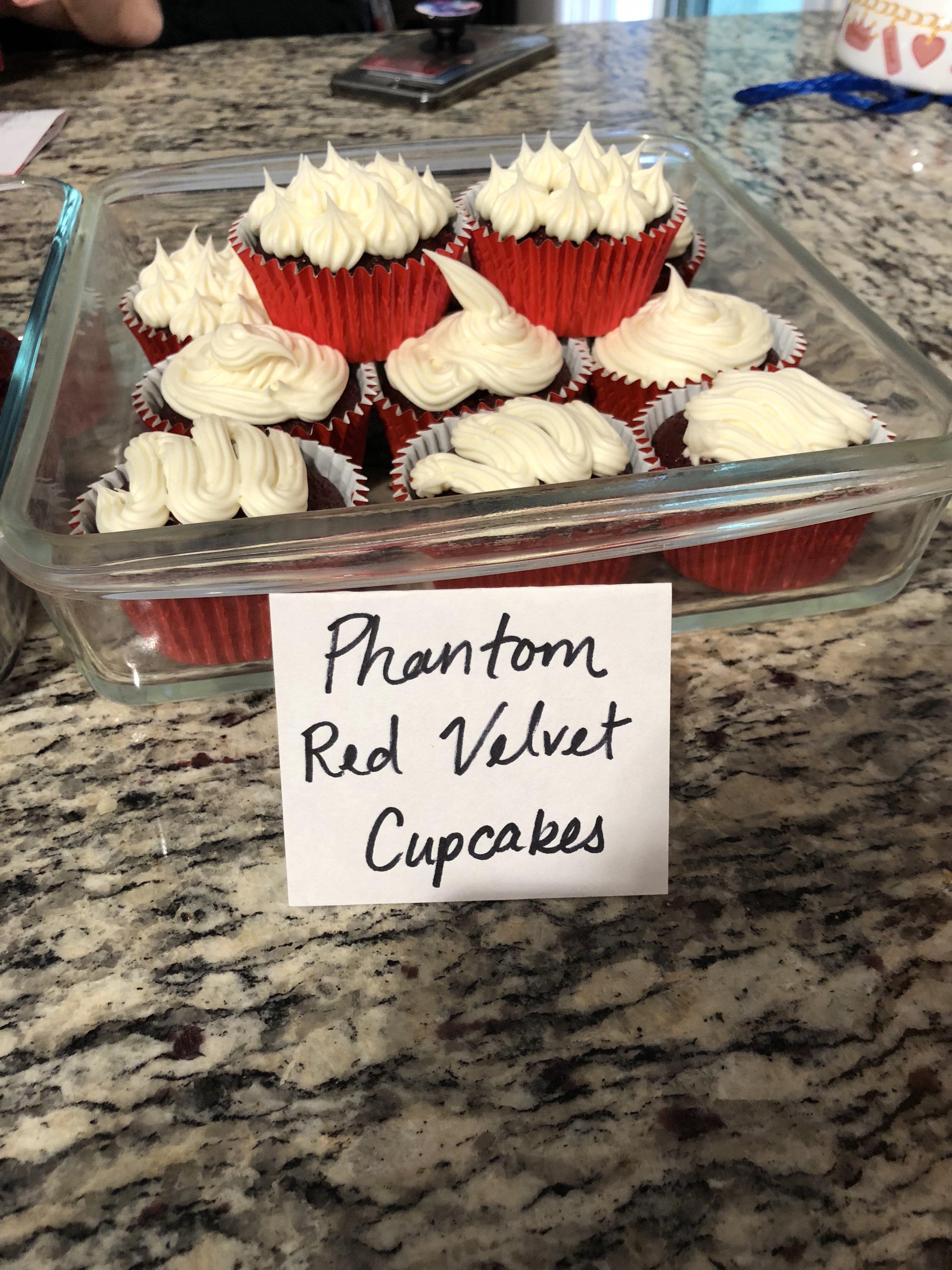 Phantom Red Velvet Cupcakes.jpg